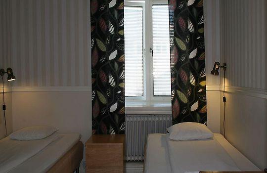 hotel vid avenyn göteborg